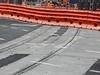 CBD & South East Light Rail - George Street -  Update 18 April 2017 (1)