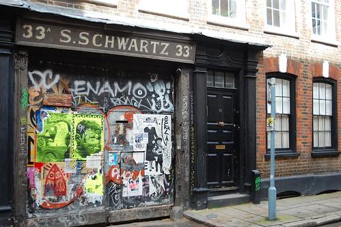 33a S. Schwartz
