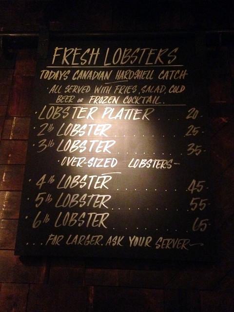 big-easy-lobster-menu