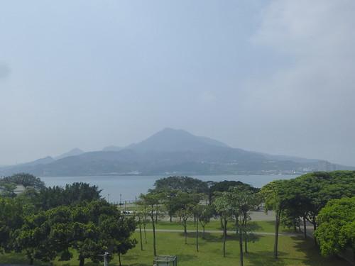 TW14-Taipei-Tansui-riviere (3)