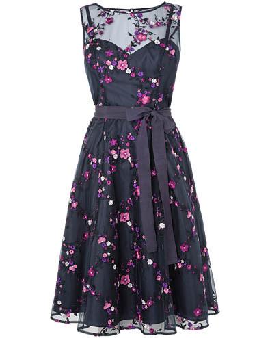 Fleur Dresss