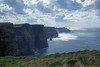 Irland_2014_Maerz_04_ClifsOfMoher_007