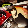 Joan Jett in pink #vinyl. Wanda Jackson in red. Down in the Valley. #RSD14 w/@skywire7