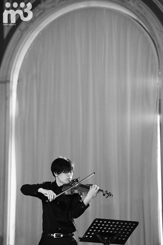 Neoclassical music festival_4