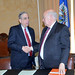 OAS and Pan American Development Foundation Sign Cooperation Agreement