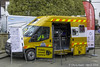 Sussex Police Mobile Speed Camera Van GX13BVN 19.04.2014 by CNThings