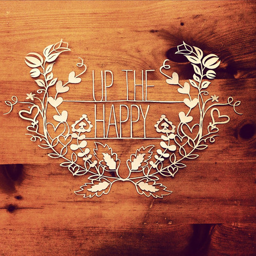 floral-paper-cutting-up-the-happy