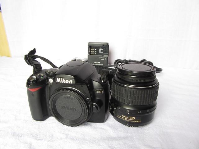 Máy Ảnh giá tốt đầu năm (Body /lens/flash)Canon-Nikon-Sony...... <Máy Ảnh Shop> - 17