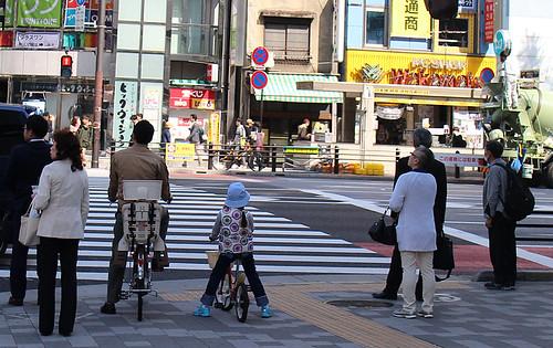 xlrider-cycling-japan-328