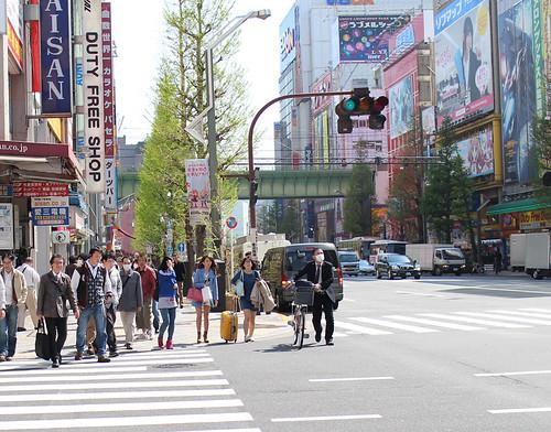 xlrider-cycling-japan-324