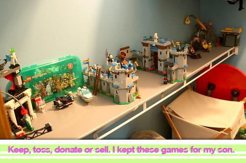 Nathans-Lego-City