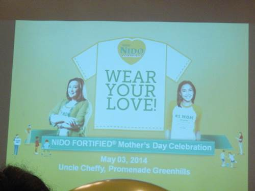 Wear-Your-Love-shirt,Nido_Fortified,#1Mom,Blue_Water_Day_Spa,Uncle_Cheffy,Wear_Your_Love_shirt