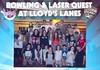 HSC Social 21.04.2014 Bowling No.1
