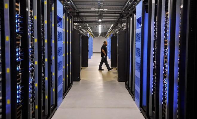 facebook_data-centers