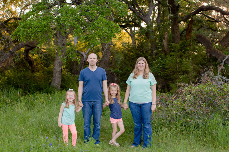 Austin Family Photography Gross-0016