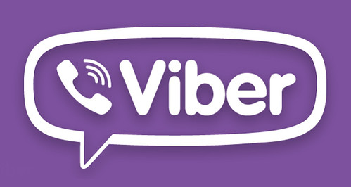 Viber Vulnerable to MITM