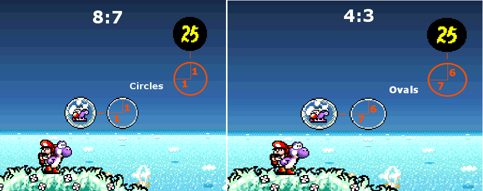 Nintendo OFFICIALLY Confirms SNES Games For New Nintendo 3DS! | NeoGAF