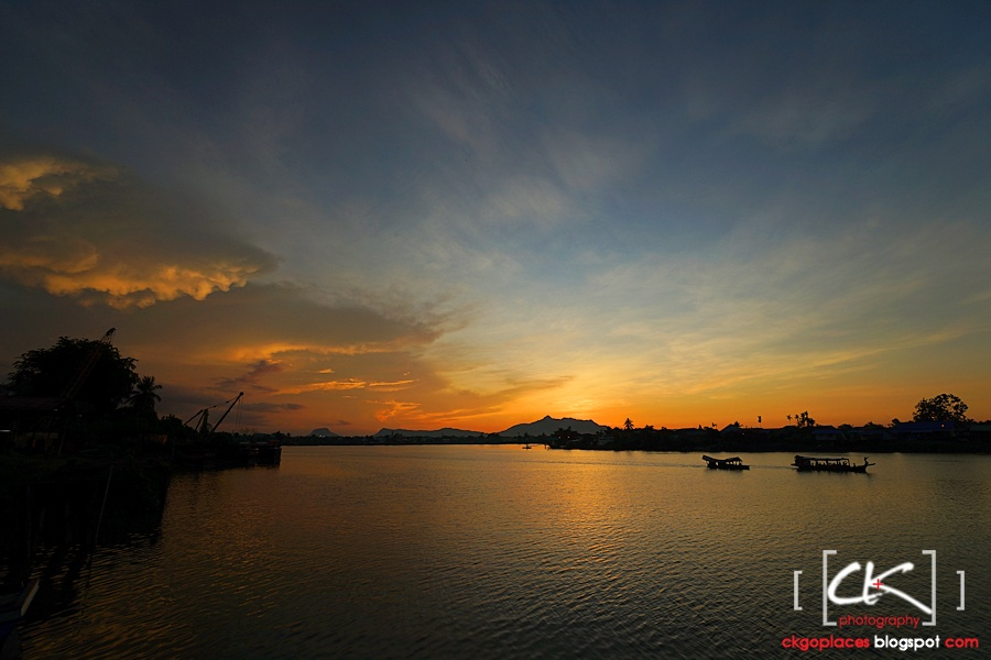 Kuching_Waterfront_26