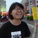 【小人物大堅持】黃鈺婷:拔掉政治樁腳 奪回公民權1