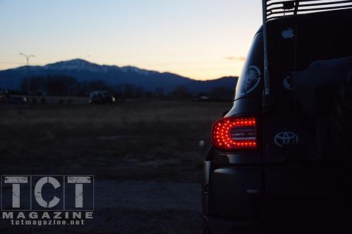 rear-mountains