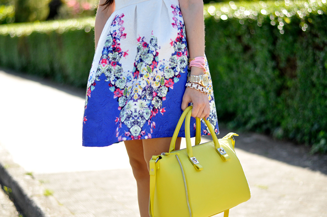 Floral Dress_10