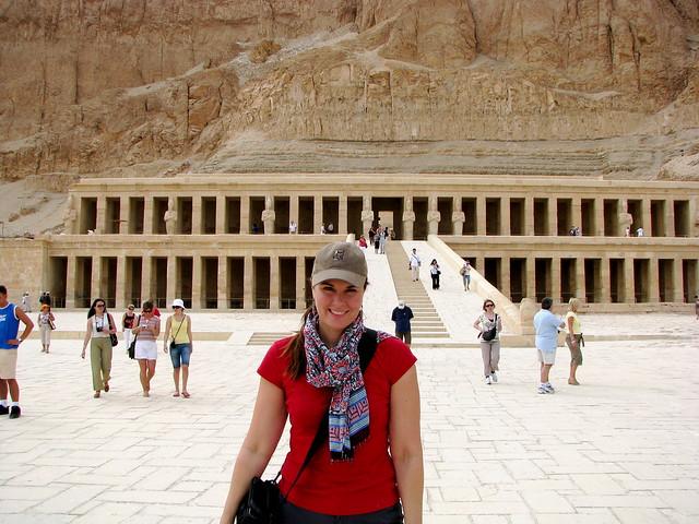 IMG_4681PMR Temple of Hatshepsut