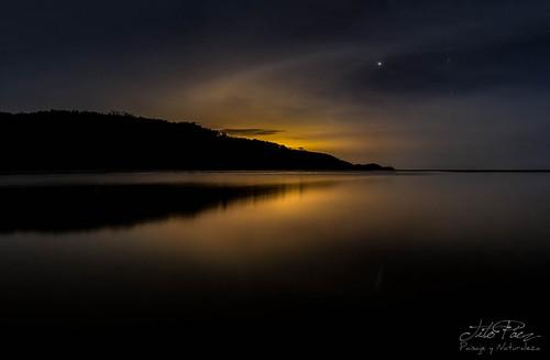 Autor: Tito Paez - Paisaje y Naturaleza
