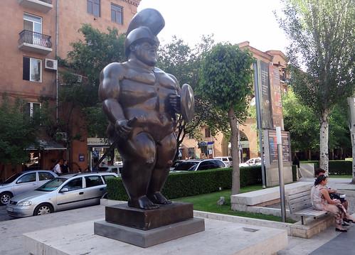 Yerevan66