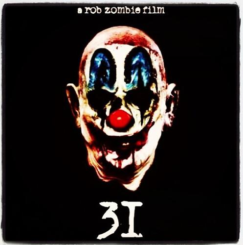rob-zombie-film-31-trailer