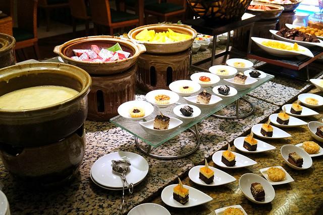 ramadan buffet buka puasa review prince hotel KL 2014-009
