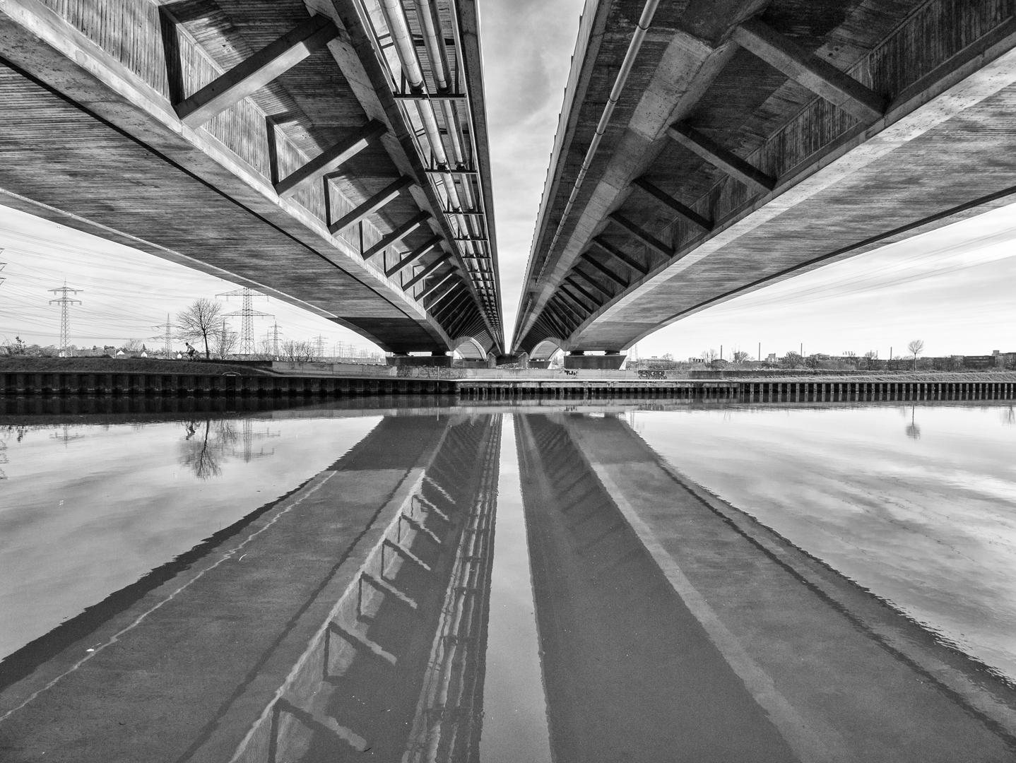 Neckarbrücke (A6)