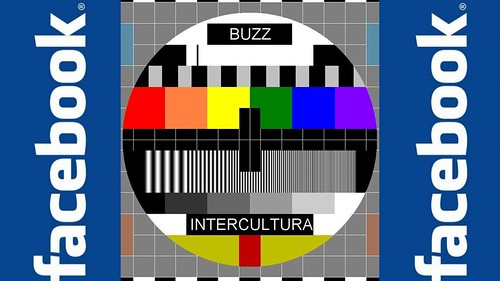 Buzz Intercultura su Facebook