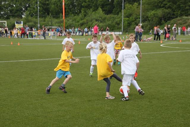 21-5-2014 rabokidscup (2)