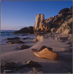 Morning mood_Cala Rajada_Hasselblad