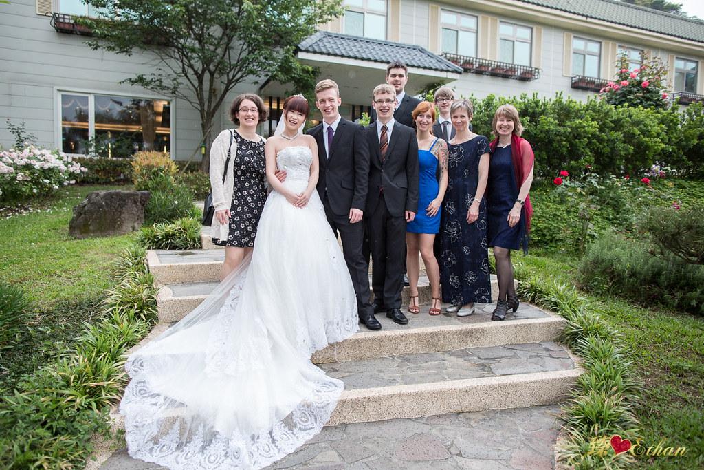 婚禮攝影,婚攝,大溪蘿莎會館,桃園婚攝,優質婚攝推薦,Ethan-024
