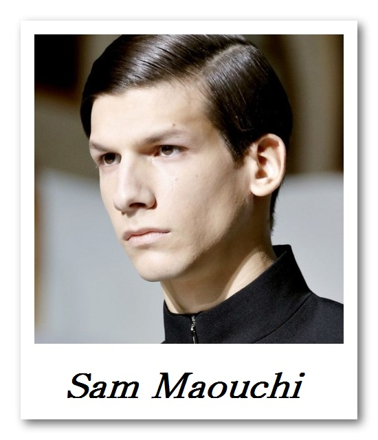 EXILES_Sam Maouchi_FW13 Paris Dior Homme(GQ)