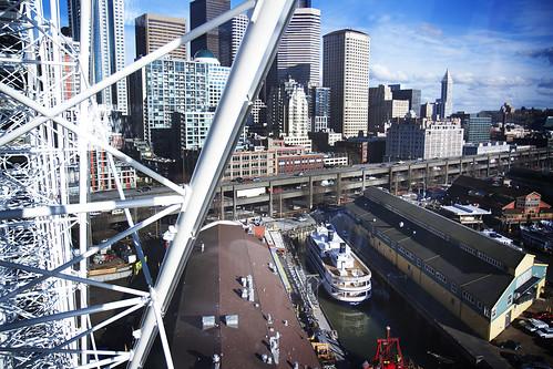 Seattle_2014_12