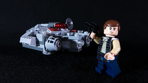 LEGO_Star_Wars_75030_16