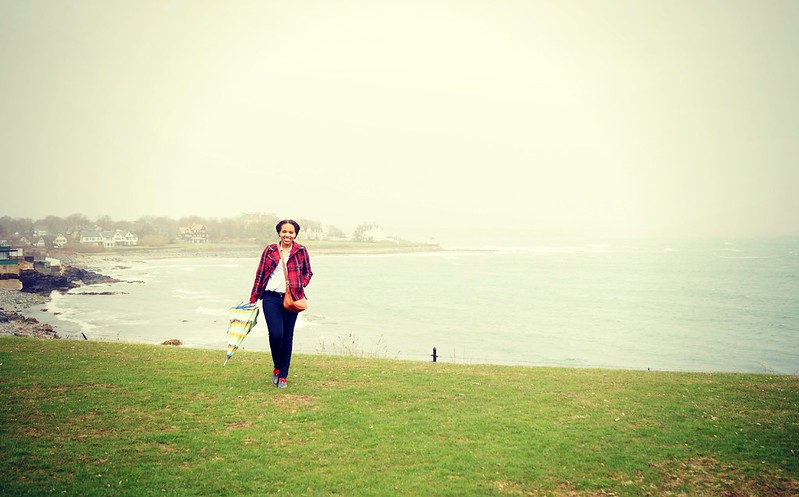 newport-ocean-walk