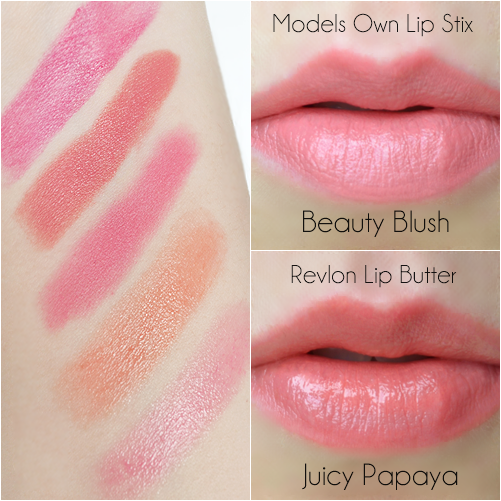 Spring_budget_lip_products