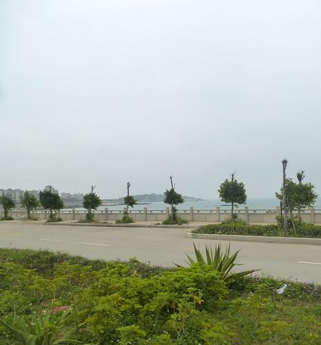Fujian-Chongwu (25)