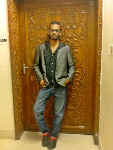 ahmadullah mukto, 01943610012, Web Designer, mukto, ahamad, SEO Analyst, ahmad mukto,