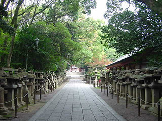 shrine030