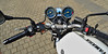 My Yamaha XJ600N