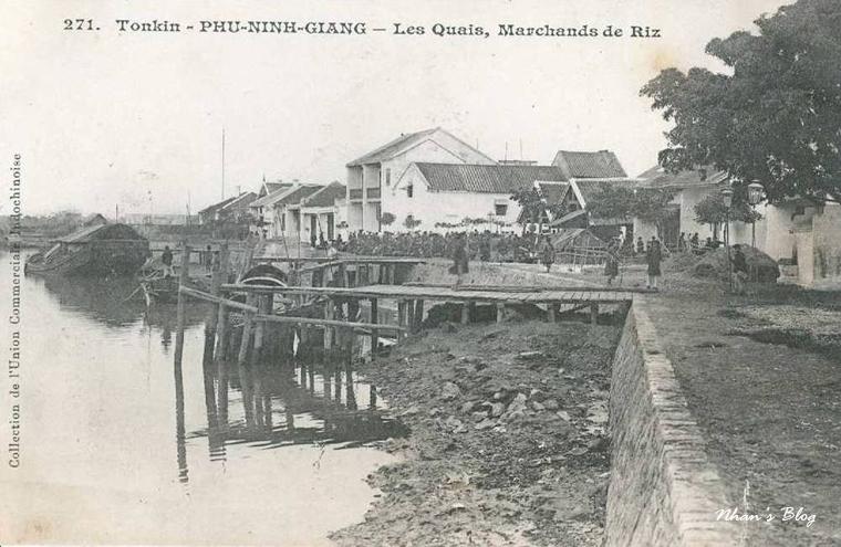 Phu Ninh Giang (12)