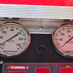 Newark Fire Department Engine 15