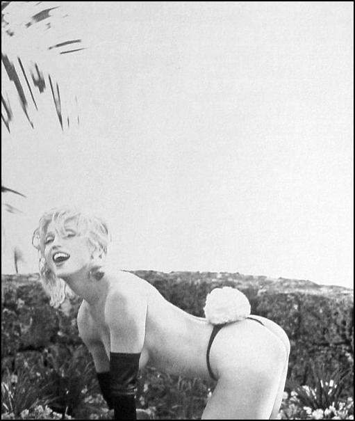 Madonna7