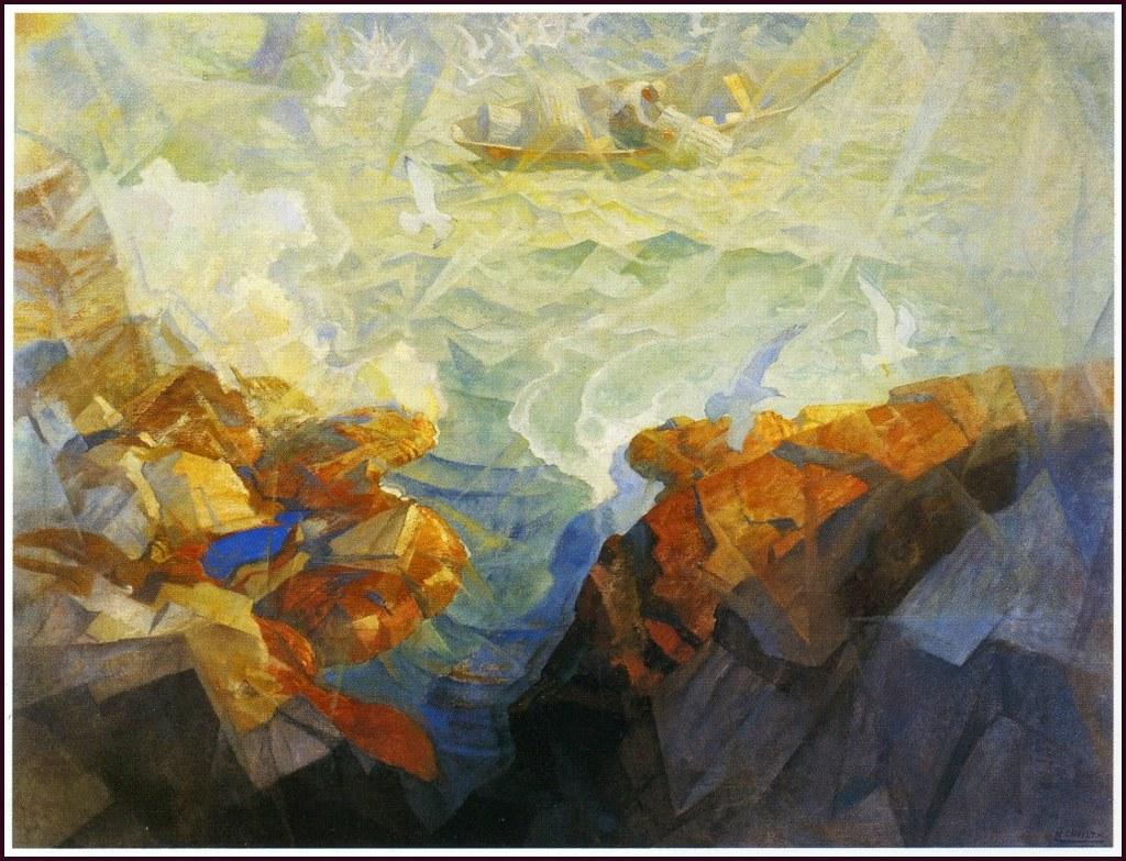 Wyeth12