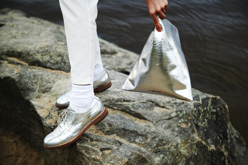 acne_silver_shoes_marcbymarcjacobs_bag_eastdane_solestruck_mikkoputtonen-web