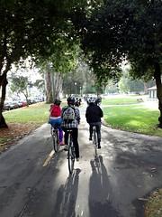 btwd2014sf panhandle-path